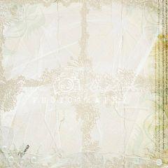 Vinylové fotopozadí čtvercové - vzor 94