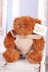 Medvídek hnědý - kluk