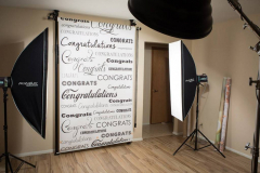Congratulations 10304
