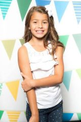 Party Banners 10312