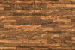 Aged Oak 1,5x2,1m 11006