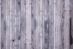 Antique Pine 1,5x2,1m 11011