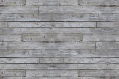 Gray Pine 2,4x2,4m 11031