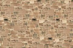 Mosaic Pavers 2,4x2,4m 11041
