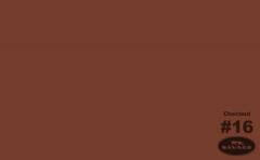 CHESTNUT 1,36x11m 60016