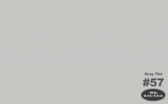 GRAY TINT fotopozadí 2,72x11m 50057