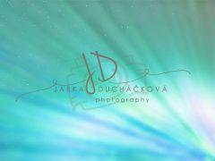 Fotopozadí - ABSTRAKT 11