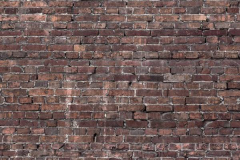 Grunge Brick 1,5x2,1m 11015