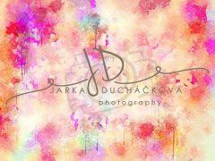 Fotopozadí - DUHOVKY 6