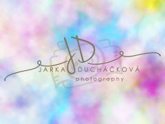 Fotopozadí - DUHOVKY 10