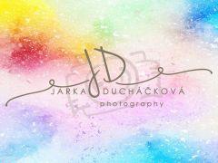 Fotopozadí - DUHOVKY 12