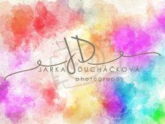 Fotopozadí - DUHOVKY 14
