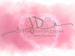 Fotopozadí - LOVE 17