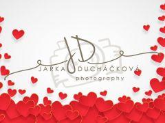 Fotopozadí - LOVE 18