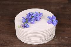 Zdobení na dort 35