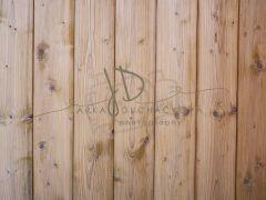 Vinyl fotopozadí - PODLAHA 441 190x140cm