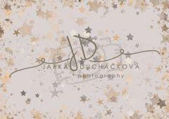 Fotopozadí - Hvězdičky 5