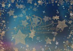 Fotopozadí - Hvězdičky 7
