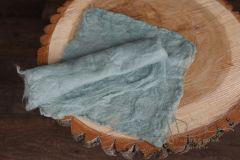 Fluff - podložka merino 30x30cm 11