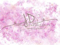 Fotopozadí - Květy jarní 16