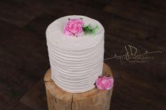 Zdobení na dort 4