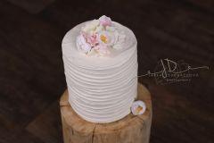 Zdobení na dort 7