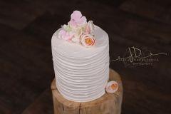 Zdobení na dort 8