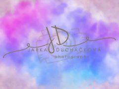 Fotopozadí - DUHOVKY 13