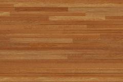 Rum Oak 1,5x2,1m 11003