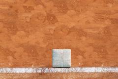 Dirt Sports Field 1,5x2,1m 11024