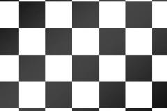 Classic Tile 1,5x2,1m 11018