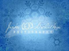 Fotopozadí - ZIMA 90