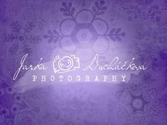 Fotopozadí - ZIMA 89