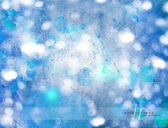 Fotopozadí - Vánoční světýlkování 3