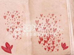 Fotopozadí - LOVE 10