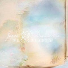 Vinylové fotopozadí čtvercové - vzor 7