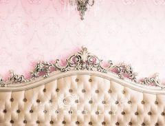 Fotopozadí - POHOVKA luxusní ze zámku 10