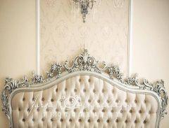 Fotopozadí - POHOVKA luxusní ze zámku 2