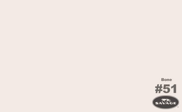 kliknutít zobrazíte maximální velikost obrázku
