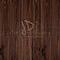 Vinyl fotopozadí - Dřevo, podlahy a prkna